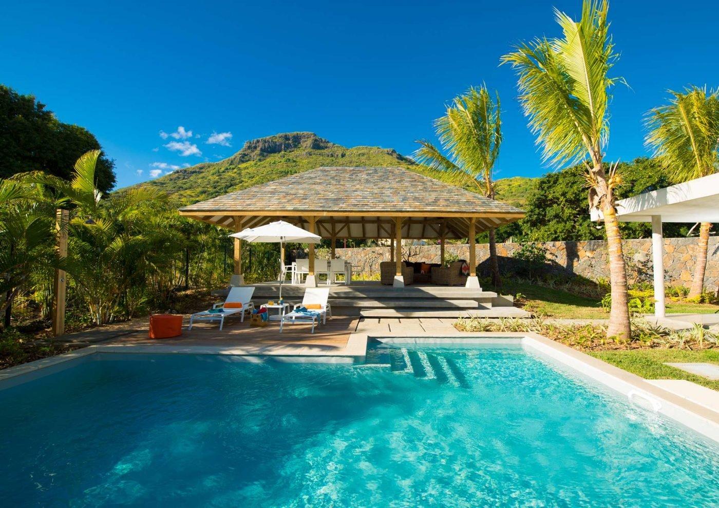 Marguery Exclusive Villas - Conciergery & Resort