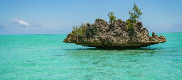 Les principales raisons de partir en vacances à l'île Maurice